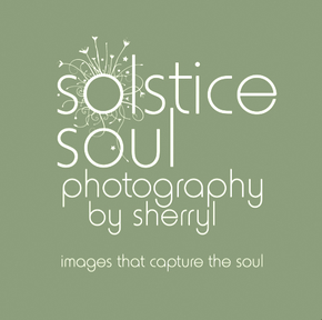Solstice Soul Photography