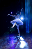 RCD Nutcracker  2012 Artistic Images & Highlights